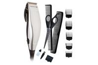Remington Personal Haircut Kit