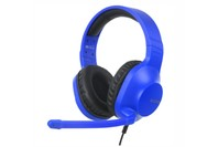 Sades - Spirits Gaming Headset (Blue)