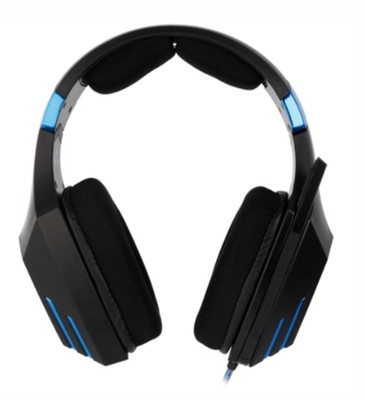 Sades   spellond pro gaming headset %284%29