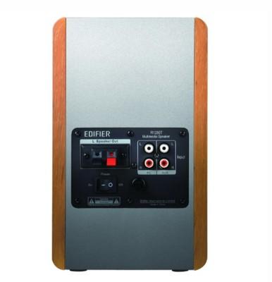 Edifier   r1280t 2.0 speaker system %283%29