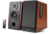 Edifier - R1700BT 2.0 Speaker System