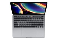 "Apple 13"" MacBook Pro Touch 2.0GHz QC i5 512GB - Space Grey"
