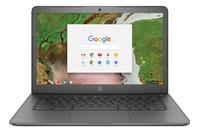 "HP Chromebook 14 G5 35.6 cm (14"") Chromebook - 4GB - 32GB"