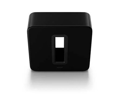 Sonos sub %28gen3%29   gloss black %281%29