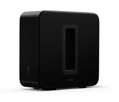 Sonos sub %28gen3%29   gloss black %282%29
