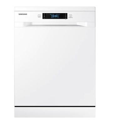 Samsung White Freestanding Dishwasher