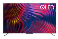 TCL 55inch C7 Series 4K QLED Android TV