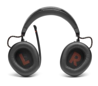 Jbl quantum 600 headphones %282%29