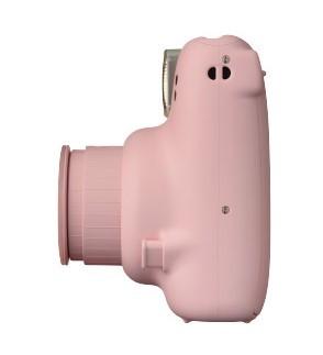 Instax mini 11   blush pink %282%29