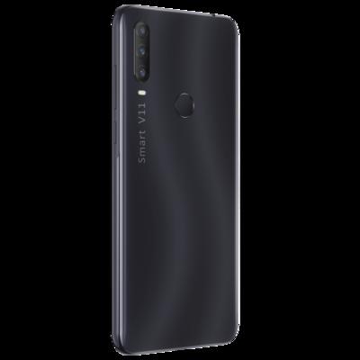 Vodafone smart v11 grey   rear 1
