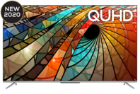 TCL 43 inch P7 series 4K QUHD Android TV