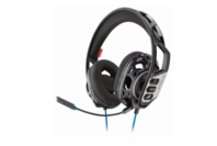 Rig 300 Playstation Headset