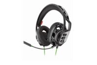 Rig 300 XBOX One Headset