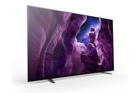 Sony 55 inch A8H Bravia 4k OLED TV