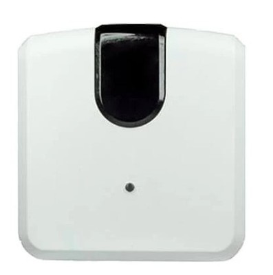 Fujitsu AnywAIR Wifi Device for any Fujitsu Airconditioner <10 Years Old