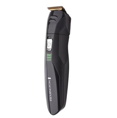 Remington 5-in-1 Titanium Multi-Grooming Kit