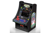 MY ARCADE Retro Galaga Micro Player