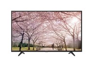 Panasonic 22inch H400Z Full HD LED LCD TV (Ex-Display Model)