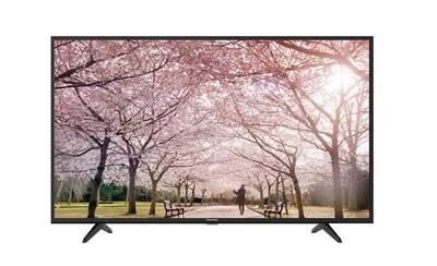 Panasonic 40inch H400Z Full HD LED LCD TV