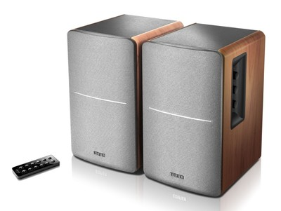 Edifier - R1280DB 2.0 Speaker System
