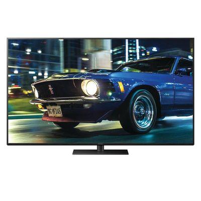 Panasonic 55inch HX950 4K Smart TV