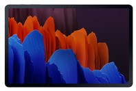 Samsung Tablet S7+ (5G) 256GB - Mystic Black