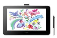 "Wacom One 13"" Creative Pen Display for PC/Mac/Android"