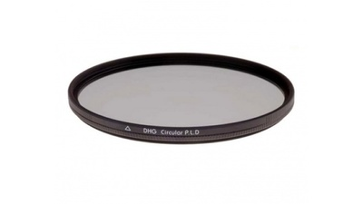 Marumi 55mm Circular Polarising Filter