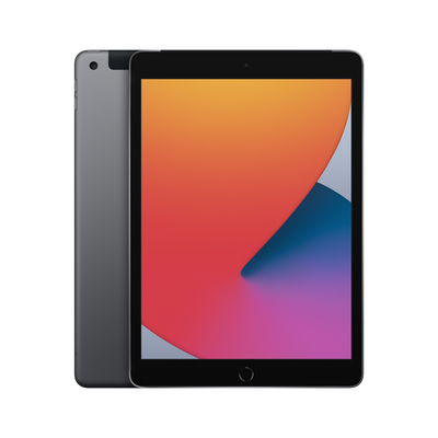 Ipad cellular 10.2 in space grey pdp image position 1b 4000x4000  nz