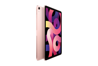 Apple 4th Gen 10.9-inch iPad Air Wi-Fi + Cellular 256GB - Rose Gold