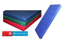 Sleepmaker Foam Mattress For King Single Bed 125mm