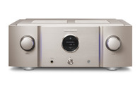 Marantz reference series integrated amplifier - Gold