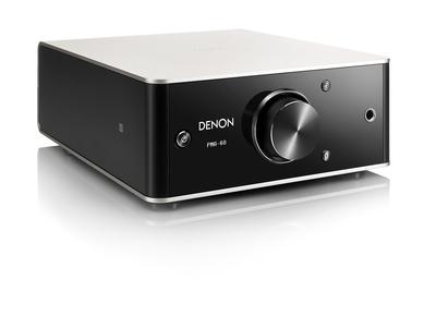 Denon compact digital amp   2