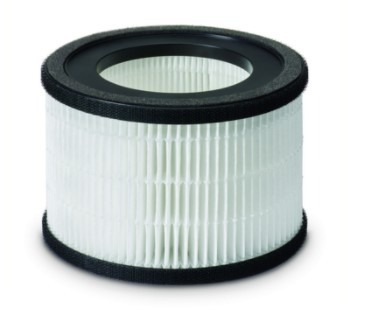 Breville Replacement Filter for LAP150WHT