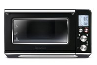 Breville the Smart Oven Air - Black