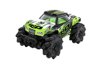 Sidewinder remote Controlled Car