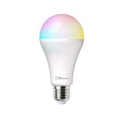 LASER SMART HOME 10W RGB BULB E27