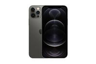 iPhone 12 Pro 128GB - Graphite