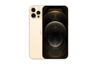 iPhone 12 Pro 256GB - Gold