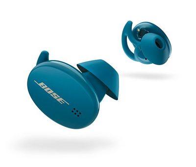 Bose sport ear buds   2