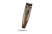 VS The i-stubble Pro Trimmer