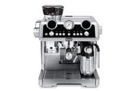 De'longhi La Specialista Maestro Coffee Machine