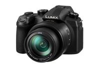 Panasonic Lumix DC-FZ1000M2 Super Zoom Digital Camera