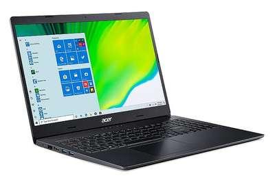 Acer aspire 3 a315 23 23g wp win10 non fp black 02