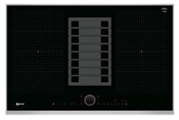 NEFF 80cm N90 Induction Cooktop
