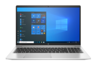HP 15.6inch ProBook 450 8GB Ram 256 SSD Notebook PC