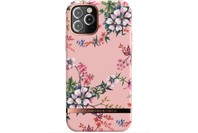 Richmond & Finch  - Pink Blooms iPhone 12 & 12 Pro Cover