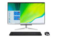Acer Aspire C24-963 All-in-One Desktop