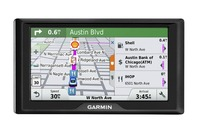 Garmin Drive 61 LMT-S  Australia and New Zealand
