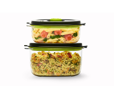 Vs0660 cous cous salad and pasta